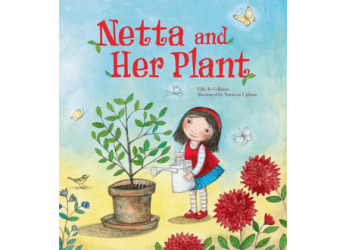 netta-book-cover-ok