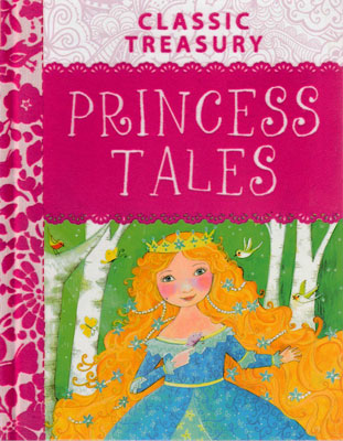 Princess_Tales_1024x1024-1